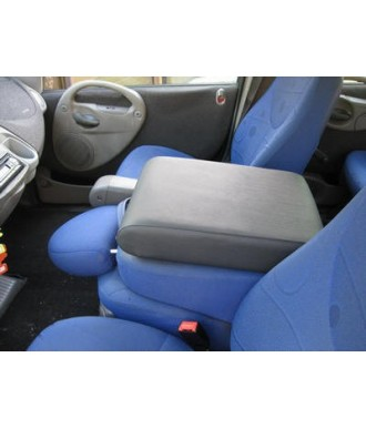 ACCOUDOIR CENTRAL-FIAT-MULTIPLA-