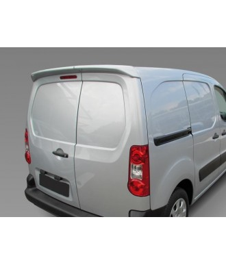 Becquet CITROEN-BERLINGO-DOUBLE-PORTES-2008-2018