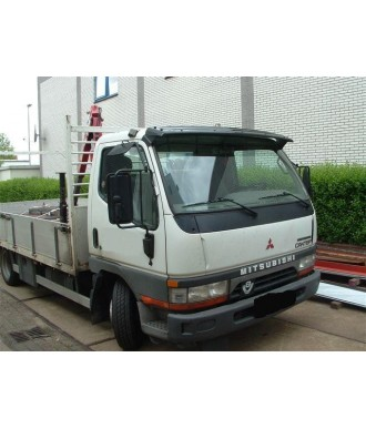 VISIERE PARE SOLEIL-MITSUBISHI-CANTER-1985-2002-