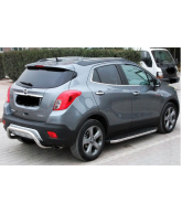 protection PC arriere inox-OPEL-MOKKA-2012-2016-