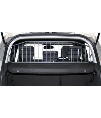 Grille Chiens-FORD-B-MAX-2012-