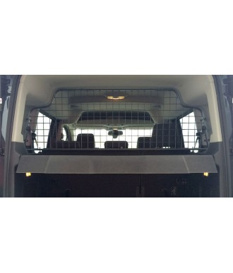 Grille-Pare-Chien-FORD-TOURNEO-CONNECT-2013-2018