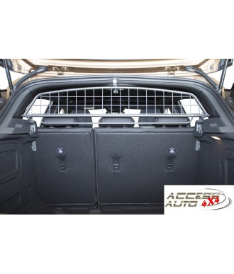 Grille-Pare-Chien-OPEL-ASTRA-K-3-5-PORTES-2015-2018