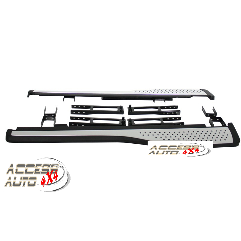 33733 Marche Pieds Aluminium Honda Crv 2012 2015 moreover Chevrolet Specs likewise Wholesale Srs Cars further Black Rise Tattoo Design also  on audi q5 modification