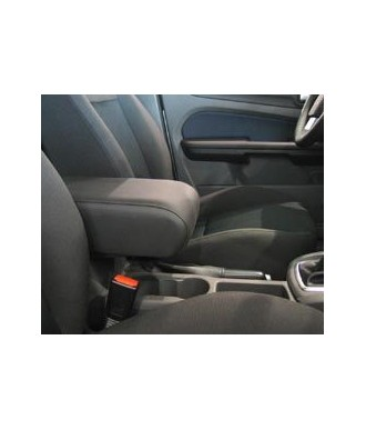ACCOUDOIR CENTRAL NOIR-FORD-FOCUS-2005-2011-
