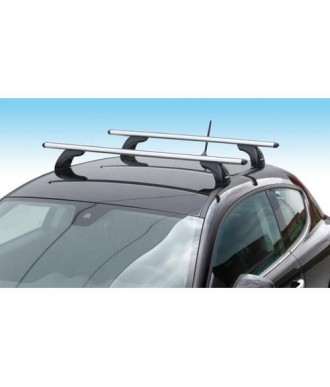 Barres de Toit-Alu-RENAULT-GRAND-SCENIC-7-PLACES-2004-2009