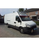VISIERE PARE SOLEIL-IVECO-DAILY-2011-2014