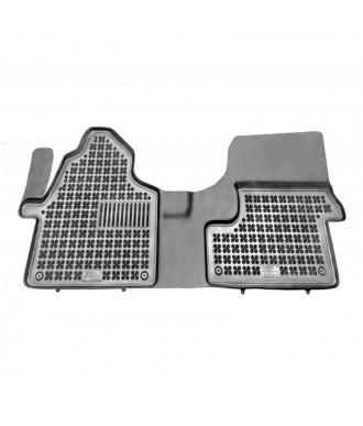 Tapis de Sol-MERCEDES-SPRINTER-2006-2017 3 PLACES