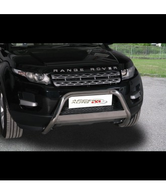 PARE BUFFLE-LAND-ROVER-EVOQUE-2016-2018
