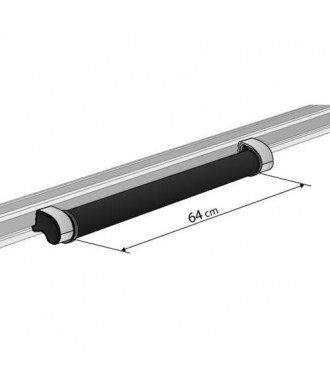 Rouleau-Chargement -64-cms