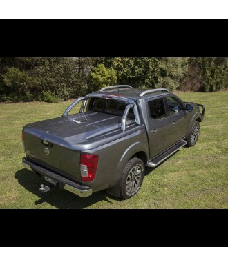 COUVRE-BENNE-SPORT-NISSAN-NAVARA-NP-300-DOUBLE-CABINE-2016-2018