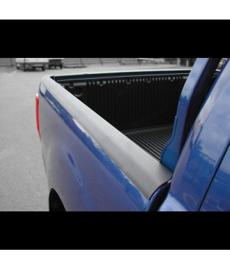 Protections-Bord-de Benne-Hayon-TOYOTA-HI-LUX-EXTRA-CABINE-2016-2018