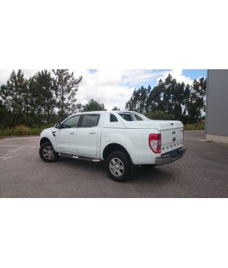 COUVRE-BENNE-FORD-RANGER-DOUBLE-CABINE-2012-2019 FULL BOX