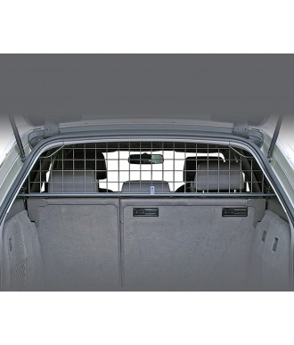 Grille-Pare-Chien-SEAT-EXEO-ST-2009-2013-