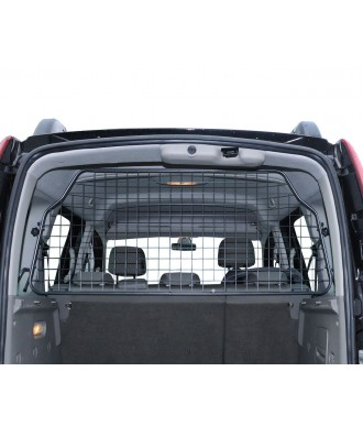 Grille-Pare-Chien-RENAULT-KANGOO-COURT-LONG-2008-2019