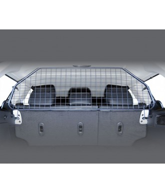 Grill-Pare-Chien-JEEP-GRAND-CHEROKEE-2005-2010
