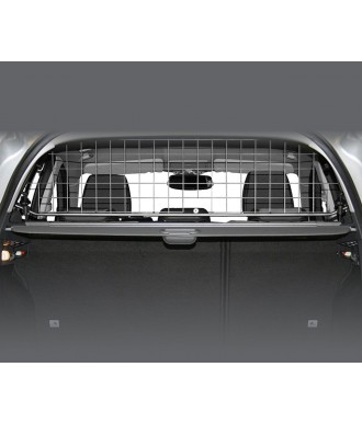 Grille-Pare-Chien-FORD-KUGA-2008-2012-