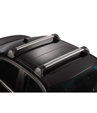 Barres de Toit-Alu-DODGE-JOURNEY-2008-2011-