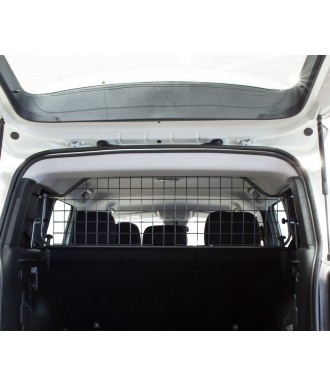 Grille-PARE-Chiens-JEEP-RENEGADE-2014-AUJOURD'HUI-