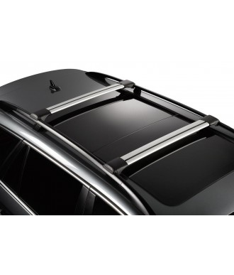 Barres-de-Toit-DODGE-JOURNEY-2008-2010-(Set-Transversales)-