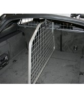 Grille-Division-Coffre-MERCEDES-CLS-SHOOTING-BRAKE-2012-AUJOURD'HUI