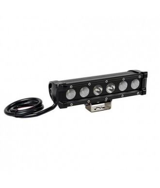 Projecteur-Barre-6-LED-10-32V-205-MM-