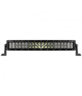 Projecteur-Barre-40-LED-10-30V-550-MM-