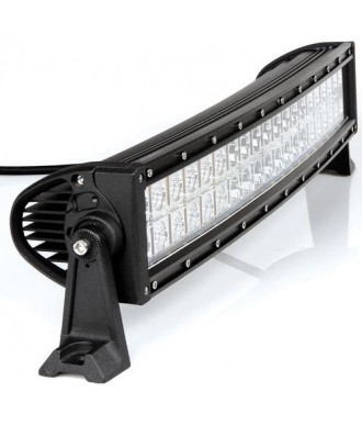 Projecteur-Barre-80-LED-10-30V-800-MM-