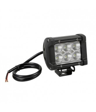 Projecteur-Barre-6-LED-9-32V-112-MM-