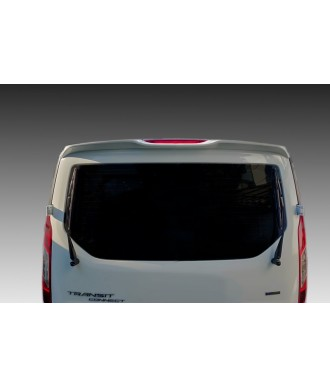 Becquet-FORD-GRAND-TOURNEO-CONNECT-2014-2020-HAYON