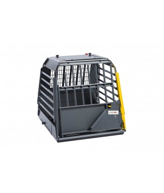 CAGE CHIEN FORD FUSION 2002-2012 SXS