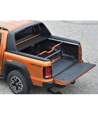 COUVRE-BENNE-COULISSANT-VOLKSWAGEN-AMAROK-CANYON-DOUBLE-CABINE-2011-AUJOURD'HUI