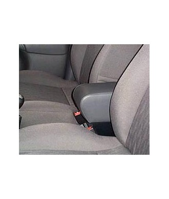 ACCOUDOIR CENTRAL-CITROEN-BERLINGO-2003-2007