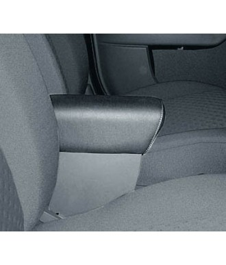 ACCOUDOIR CENTRAL NOIR-SEAT-IBIZA-1993-2002-