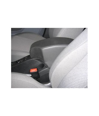 ACCOUDOIR CENTRAL NOIR-SEAT-ALTEA-ALTEA-XL-