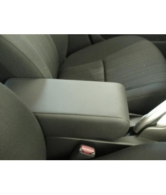 ACCOUDOIR CENTRAL-TOYOTA-AURIS-2006-2012