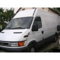 iveco-daily-1999-2006