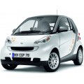 SMART-FORTWO-