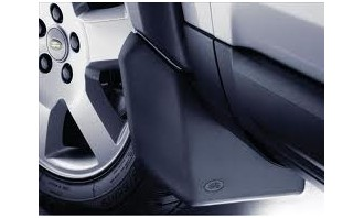 Bavettes de Protection- MERCEDES- BENZ-ML