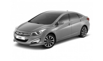 HYUNDAI-I 40 -I 40- BREAK