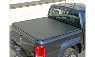 BACHES POUR PICK UP-MAZDA-BT-50-