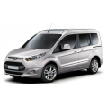 TOURNEO CONNECT / TRANSIT-FORD- CONNECT