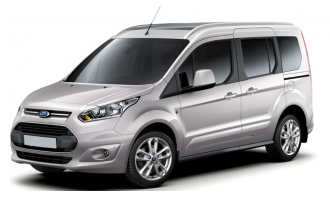 FORD TOURNEO CONNECT / TRANSIT-FORD- CONNECT