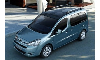 CITROEN-BERLINGO 1997-2018