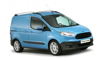 FORD-TRANSIT- COURIER - TOURNEO- COURIER