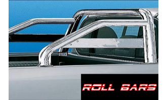 ROLL-BAR-MERCEDES-BENZ-CLASSE-X