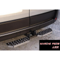 marche-pied-arriere-iveco-daily-1999-2006-
