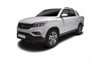 SSANGYONG-MUSSO-2018-AUJOURD'HUI